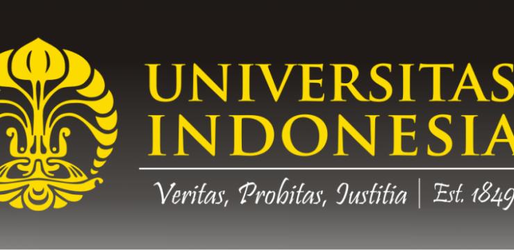 Pendaftaran Pascasarjana Semester Genap 2014