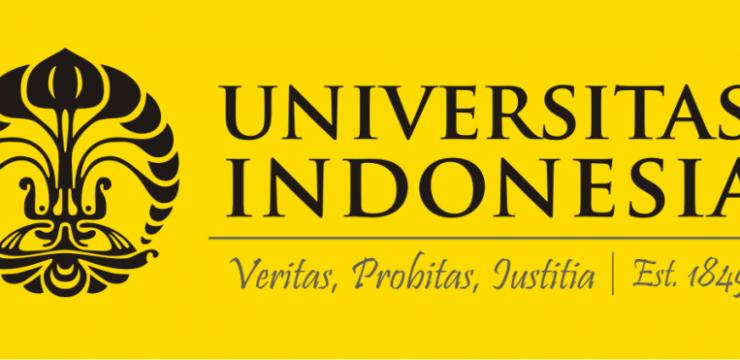 Jalur Masuk UI 2014 : Untuk lulusan SMA/SMK/MA/Sederajat