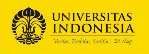 DOWNLOAD SOAL SIMAK UI LENGKAP TAHUN 2009-2019 (UNIVERSITAS INDONESIA)