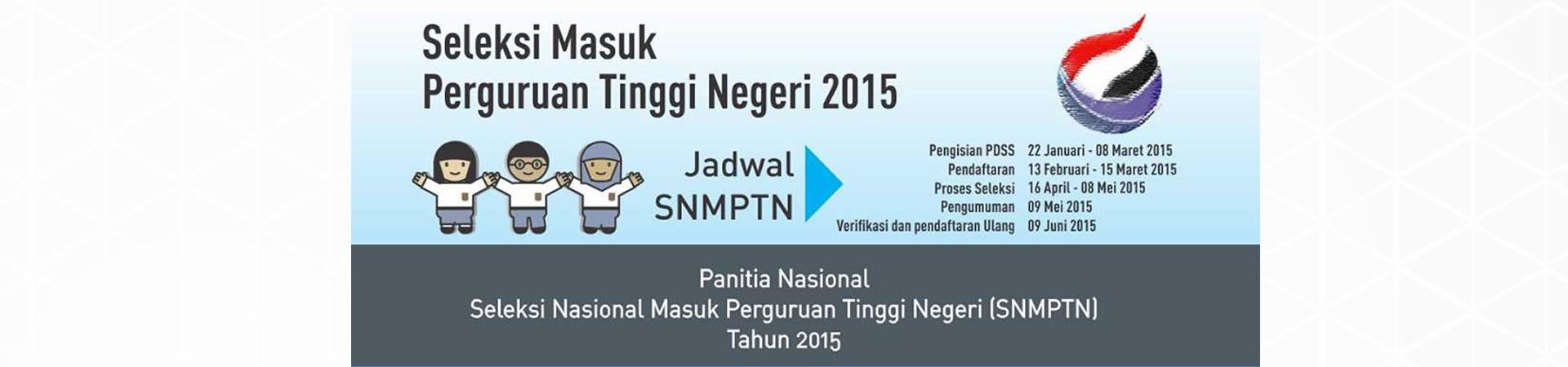 smptn2015