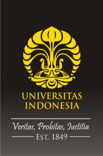 Pendaftaran Pascasarjana Semester Gasal 2015