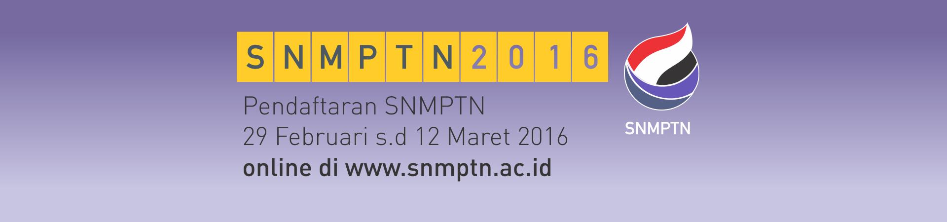 web-banner-snmptn-2016