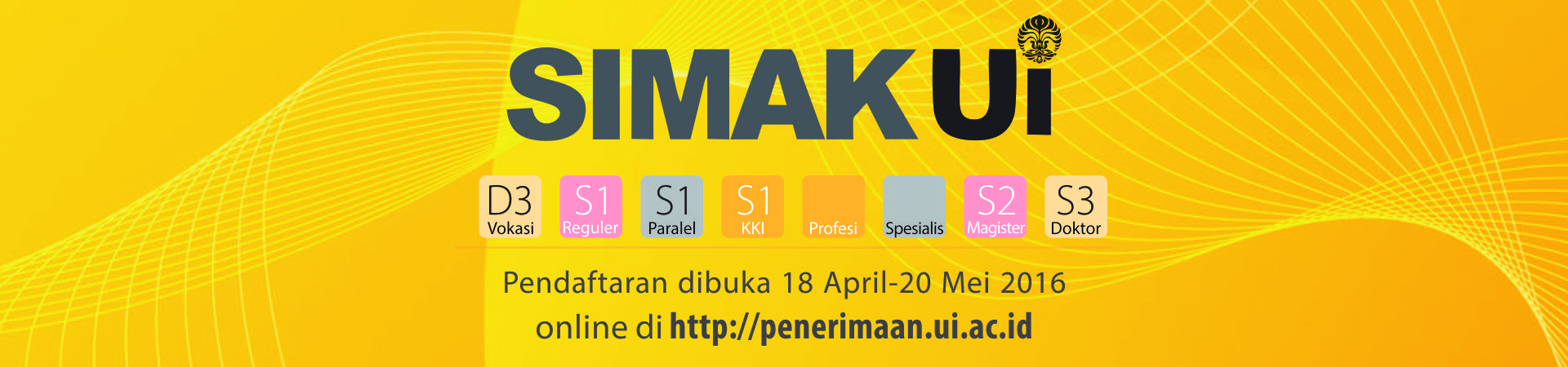 Web-Banner-SIMAK