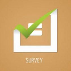 Survey Layanan Administrasi Penerimaan Mahasiswa Baru UI