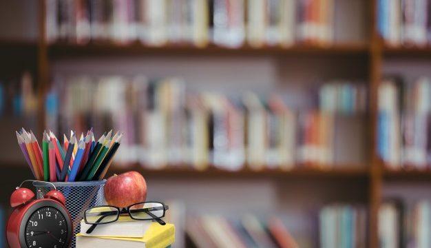 Orientasi Belajar Mahasiswa (OBM) Gelombang 1 TA 2017