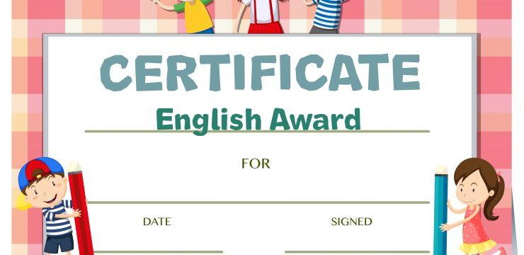Mau Daftar S1 Kelas Internasional Tapi Belum Punya TOEFL?