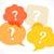 Pertanyaan Umum Penerimaan Mahasiswa Baru UI 2020