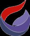 Jalur Masuk S1 Reguler 2020 : SNMPTN