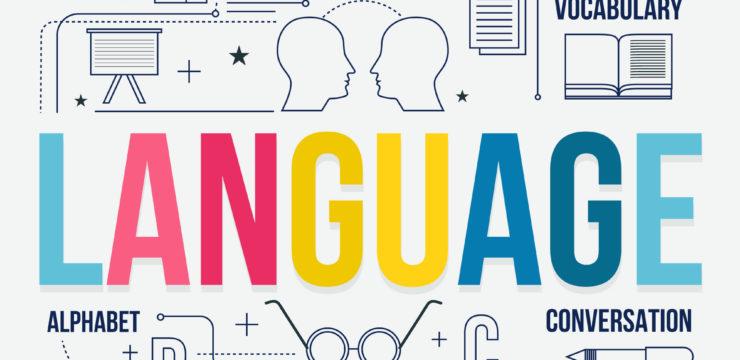 Belum punya TOEFL/IELTS buat daftar S1 Kelas Internasional?